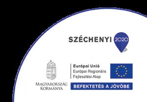 Erfa pályázat logo